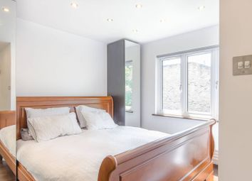 Thumbnail 3 bed terraced house for sale in Shakespeare Road, Herne Hill, London