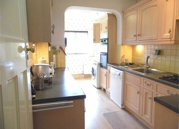 Thumbnail 3 bed semi-detached house to rent in The Avenue, Pinner, Middlesex