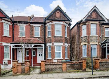 Thumbnail 3 bed property to rent in South Hill Avenue, South Harrow