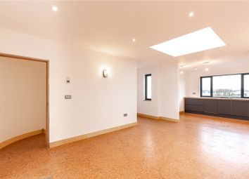 2 bed maisonette for sale in Bath Road, Totterdown, Bristol BS4
