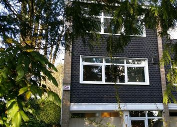 Thumbnail 3 bed property to rent in Sunninghill Court, Sunninghill, Ascot