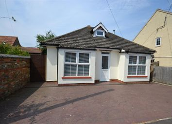 Thumbnail 4 bedroom property for sale in Church Crofts, Manor Road, Dersingham, King's Lynn