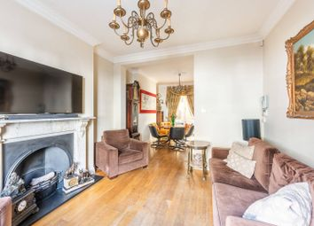 Thumbnail 2 bed maisonette for sale in Sydney Street, Chelsea