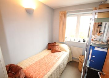 Thumbnail 5 bed shared accommodation to rent in Westferry Road, Isle Of Dogs