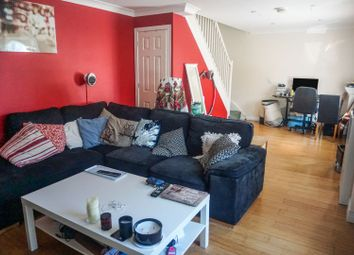 Thumbnail 3 bed semi-detached house for sale in New Road, Lake