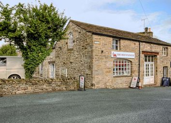 Thumbnail Retail premises for sale in Wood Lane, Grassington