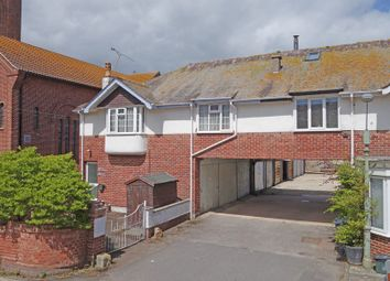 Thumbnail 2 bed flat for sale in Radway, Sidmouth