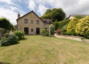 Thumbnail 6 bedroom detached house for sale in Church Lane, Freshford, Bath