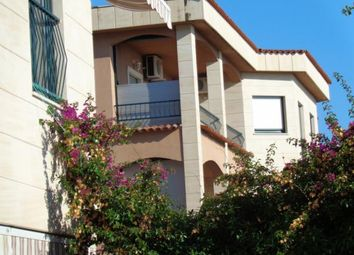 Thumbnail 2 bed apartment for sale in Beautiful Apartment, Herceg Novi, Montenegro
