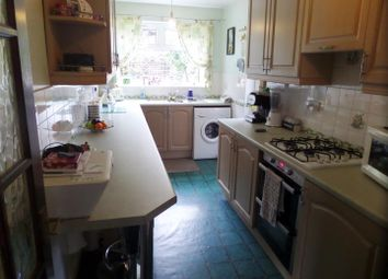 Thumbnail 3 bed property to rent in Vibart Road, Yardley, Birmingham