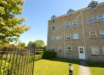 2 bed flat for sale in Harrogate Road, Bradford BD10