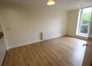 Thumbnail 1 bed flat to rent in Riverhill Apartments, 10 12 London Road, Maidstone, Kent
