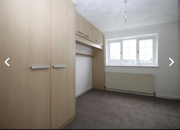 Thumbnail Room to rent in Room 3, Peebles Way, Rushey Mead, Leicester
