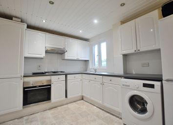 Thumbnail 3 bedroom flat to rent in Cowley Mill Road, Cowley, Uxbridge