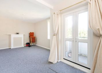 Thumbnail 3 bed flat to rent in Leigham Court Road, Streatham Common