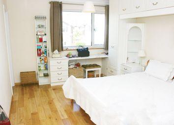 Thumbnail Room to rent in Bridgeman Drive, Windsor
