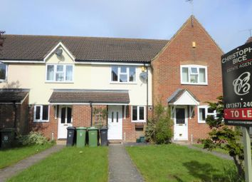 2 bed property to rent in Tuckers Road, Faringdon SN7