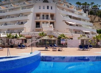 Thumbnail 1 bed apartment for sale in Calle Irlanda, Tenerife, Canary Islands, Spain