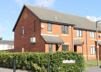Thumbnail 3 bed end terrace house to rent in Oak Tree Way, Horsham