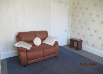 Thumbnail 1 bed flat to rent in Walker Road, Ground Floor Left, Aberdeen, Aberdeenshire