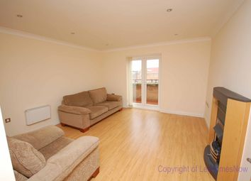 Thumbnail 2 bed flat to rent in Kirkhill Grange, Westhoughton