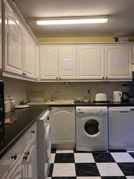 Thumbnail 3 bedroom flat to rent in Hotspur Street, London