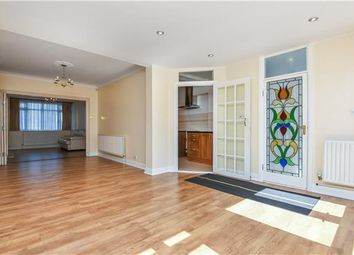 Thumbnail 3 bed terraced house for sale in Morden Road, Mitcham, Surrey