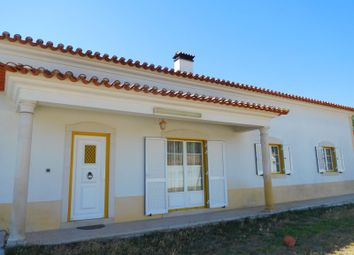 Thumbnail 3 bed detached house for sale in Alcanede, Alcanede, Santarém
