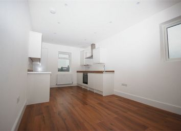 Thumbnail 2 bedroom flat for sale in Chamberlayne Road, Kensal Rise, London