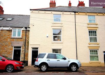 Thumbnail 7 bed town house to rent in Anchorage Terrace, Durham
