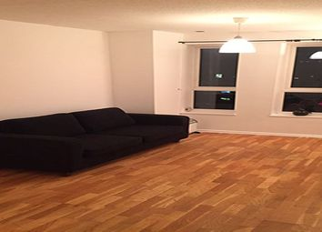 Thumbnail 1 bedroom flat to rent in Reachview Close, London