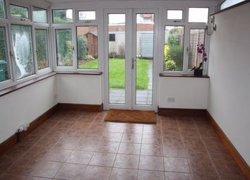 Thumbnail 3 bedroom semi-detached house to rent in West Way, Edgware