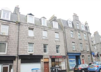 1 bed flat for sale in Victoria Road, Torry, Aberdeen AB11