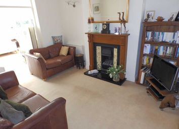 Thumbnail 3 bed detached house for sale in Sidegate Lane, Ipswich, Suffolk