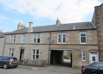Thumbnail 3 bedroom town house to rent in Thomson Street, Strathaven