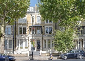 Thumbnail 2 bed flat for sale in Westside Court, Maida Vale, London