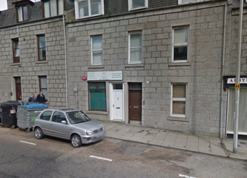 Thumbnail 1 bed flat to rent in Crown Street, City Centre, Aberdeen, 6Ja