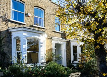 Thumbnail 6 bed property for sale in Bedford Road, Seven Sisters, London