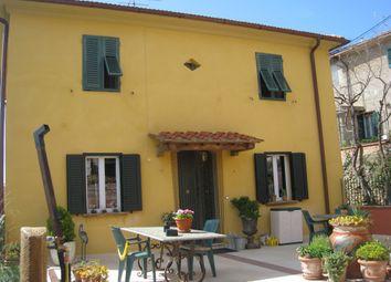 Thumbnail 3 bed detached house for sale in Via Del Castello 3, Casciana Terme Lari, Pisa, Tuscany, Italy