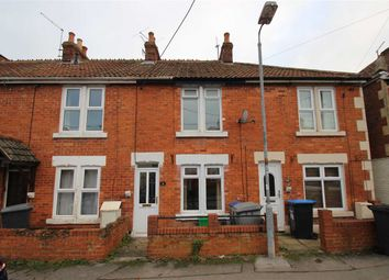 Thumbnail 3 bed terraced house for sale in Dursley Road, Trowbridge, Wiltshire