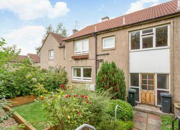 Thumbnail 1 bed flat for sale in 88/1 Parkgrove Crescent, Clermiston, Edinburgh