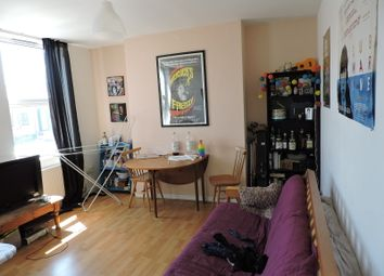 Thumbnail 3 bed duplex to rent in Seven Sisters Road, Holloway