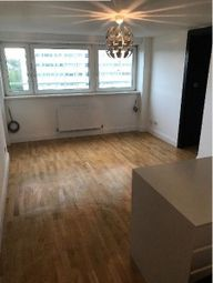 Thumbnail 2 bed terraced house to rent in Eastry House, Walmer Road, London, Greater London