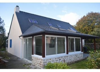 Thumbnail 4 bed property for sale in 29170, Fouesnant, Fr