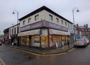 Thumbnail Retail premises to let in Market Place, Hyde