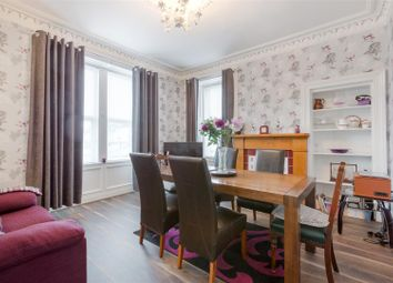 3 bed semi-detached house for sale in East Academy Street, Wishaw ML2