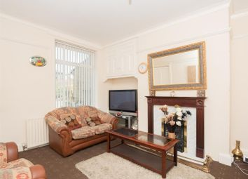 Thumbnail 4 bed terraced house for sale in Killinghall Road, Bradford