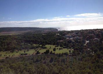Thumbnail Land for sale in Calvia, Mallorca, Spain