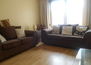 Thumbnail 2 bed flat to rent in Farm Court, Anstruther, Fife