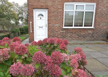 Thumbnail 3 bed semi-detached house for sale in Hard Lane, St Helens